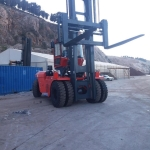 G2-ic-forklift-12-25t-4