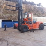 G2-ic-forklift-12-25t-5