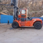 G2-ic-forklift-12-25t-6