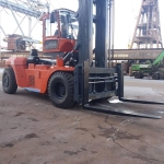 G2-ic-forklift-12-25t-7
