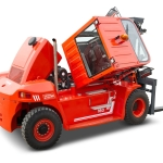G2-ic-forklift-12-25t-8