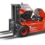 G2-ic-forklift-12-25t-9