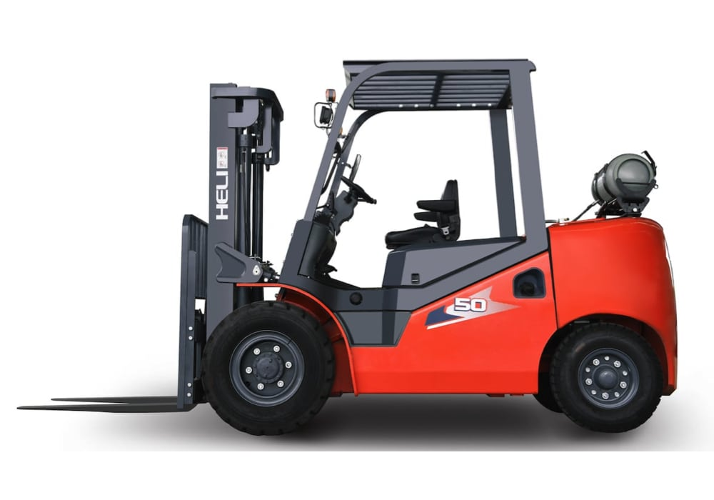 H3 SERIES 4-5T LPG and Dual fuel-bg2-1000